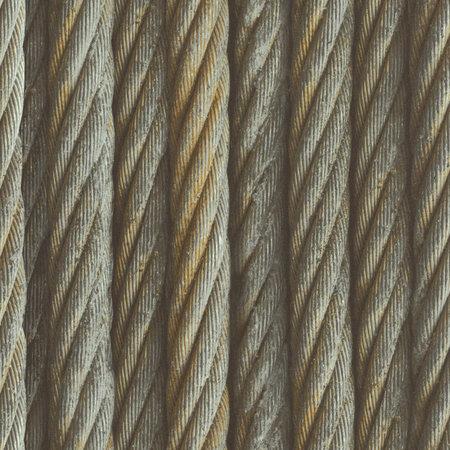 Rasch Factory III 939903
