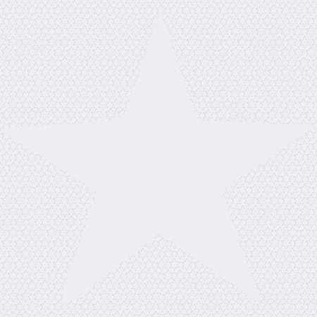 Onszelf Stars behang OZ 3049
