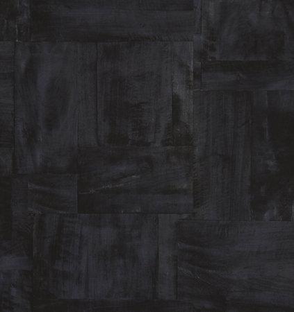 BN Wallcoverings Raw Matters 218811