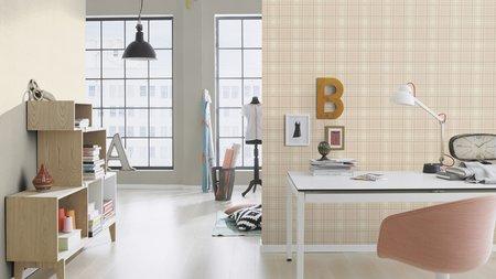 Rasch B.B Home Passion VI 861716