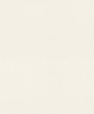Rasch Sparkling 523102 (Glitter)