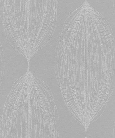 Rasch Sparkling 523430