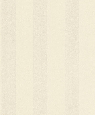 Rasch Sparkling 523515