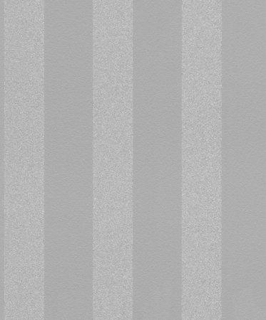 Rasch Sparkling 523539