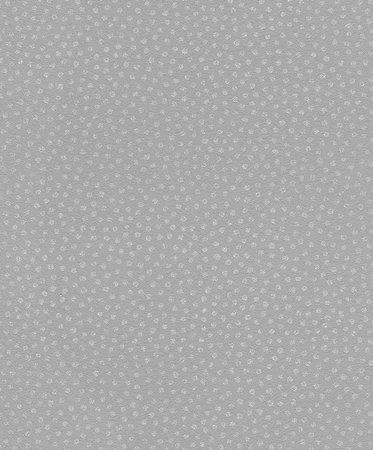Rasch Sparkling 523621