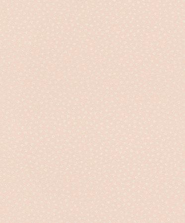 Rasch Sparkling 523638