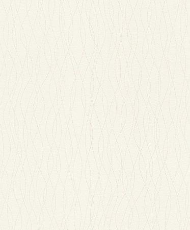 Rasch Sparkling 523805