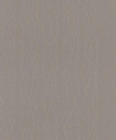Rasch Sparkling 523850