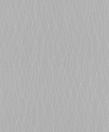 Rasch Sparkling 523843 (Glitter)