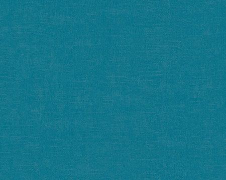 AS Creation Titanium 2 35999-1