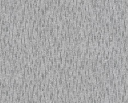 AS Creation Titanium 2 36003-1