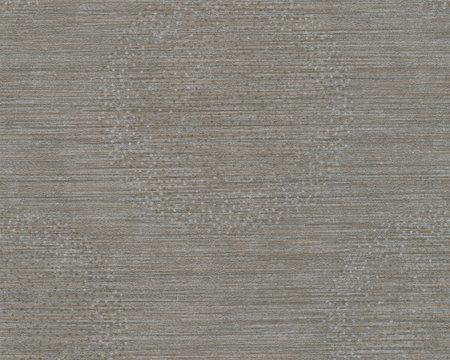 AS Creation Titanium 2 36005-3