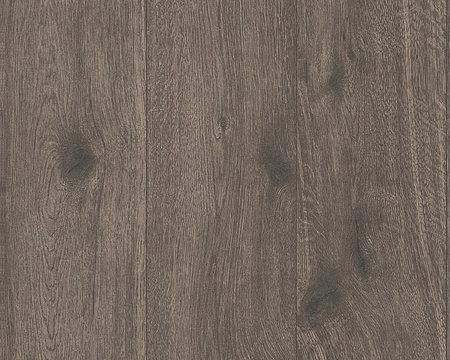 AS Creation Best of Wood 'n stone 2 30043-2