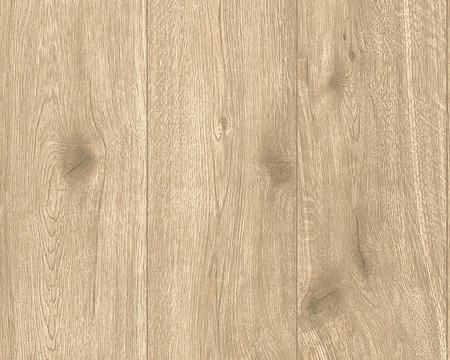 AS Creation Best of Wood 'n stone 2 30043-4