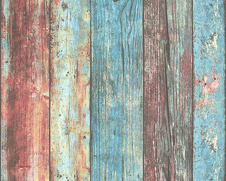 AS Creation Best of Wood 'n stone 2 30723-1