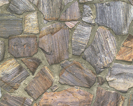 AS Creation Best of Wood 'n stone 2 30724-1