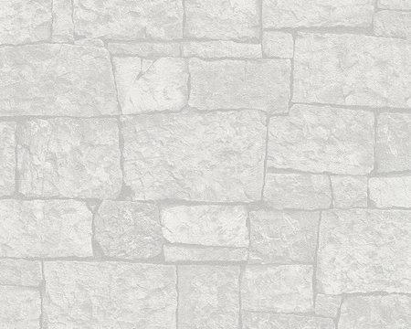 AS Creation Best of Wood 'n stone 2 31994-1
