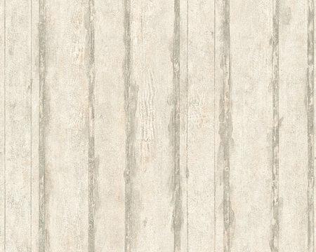 AS Creation Best of Wood 'n stone 2 32706-1