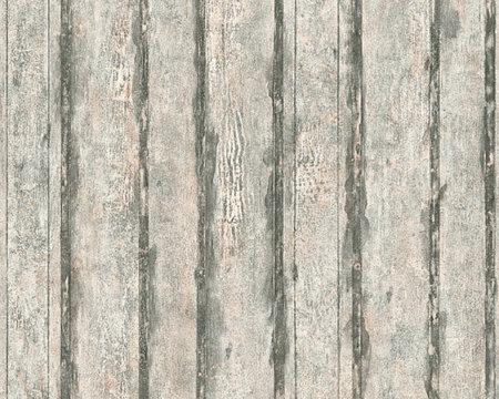 AS Creation Best of Wood 'n stone 2 32706-2