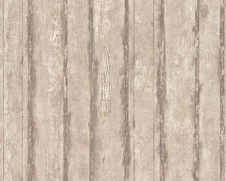 AS Creation Best of Wood 'n stone 2 32706-3