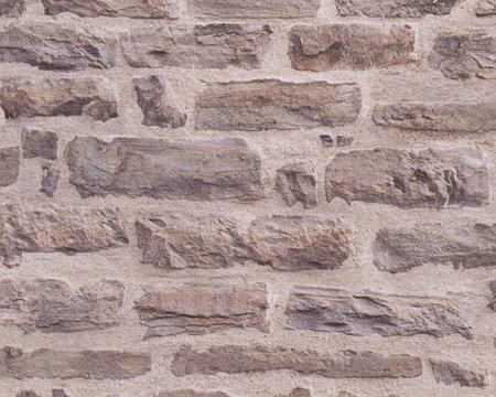 AS Creation Best of Wood 'n stone 2 35580-1