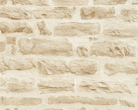 AS Creation Best of Wood 'n stone 2 35580-2