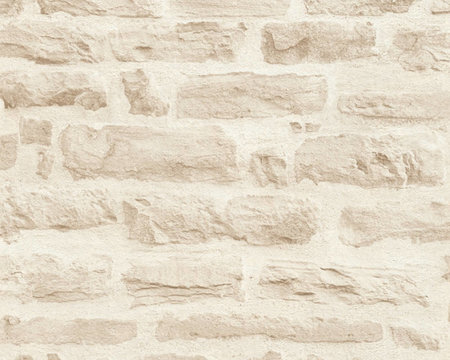 AS Creation Best of Wood 'n stone 2 35580-3