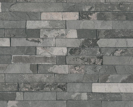 AS Creation Best of Wood 'n stone 2 35582-4