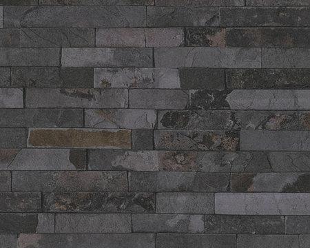 AS Creation Best of Wood 'n stone 2 35582-5