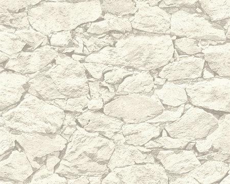 AS Creation Best of Wood 'n stone 2 35583-3