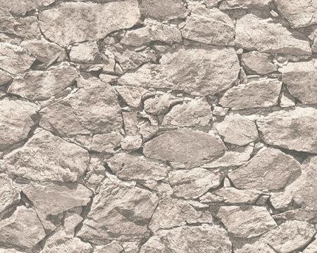 AS Creation Best of Wood 'n stone 2 35583-4