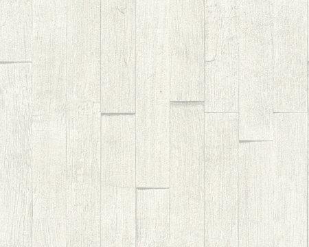 AS Creation Best of Wood 'n stone 2 35584-2