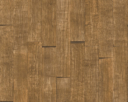 AS Creation Best of Wood 'n stone 2 35584-3