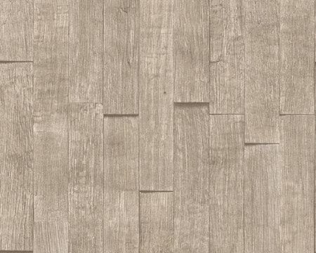 AS Creation Best of Wood 'n stone 2 35584-4