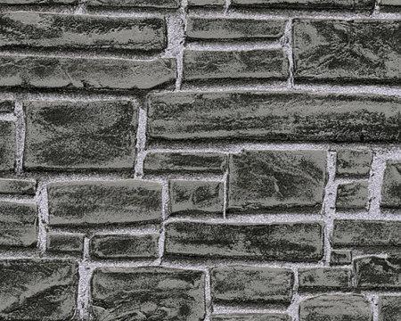AS Creation Best of Wood 'n stone 2 6623-30