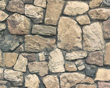 AS Creation Best of Wood 'n stone 2 8595-32