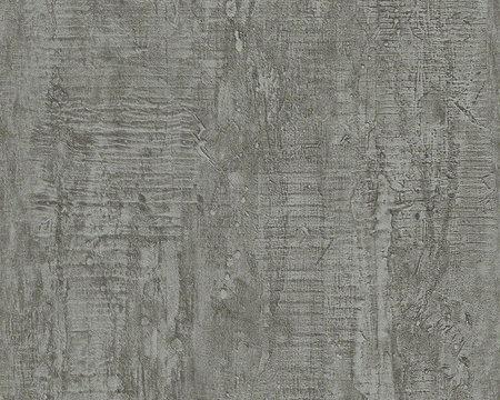 AS Creation Best of Wood 'n stone 2 94426-1