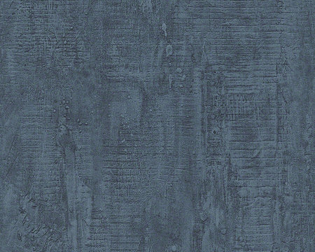 AS Creation Best of Wood 'n stone 2 94426-2