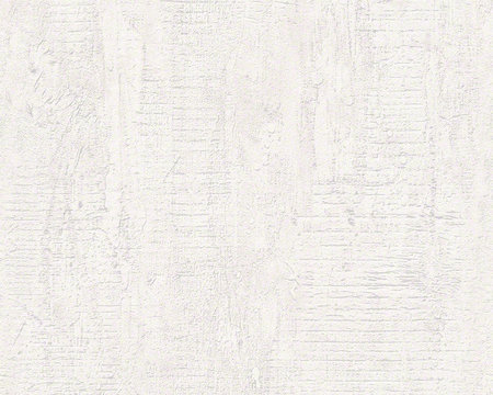 AS Creation Best of Wood 'n stone 2 94426-4