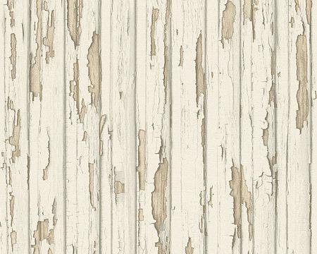 AS Creation Best of Wood 'n stone 2 95883-1