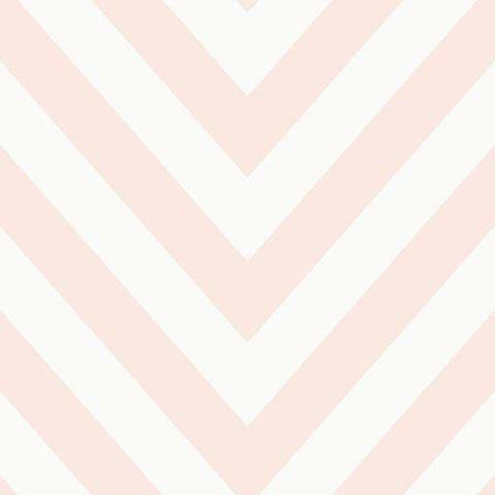 Dutch Wallcoverings Make Believe Chevron 12572