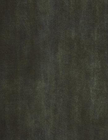 BN Wallcoverings Raw Matters 218820
