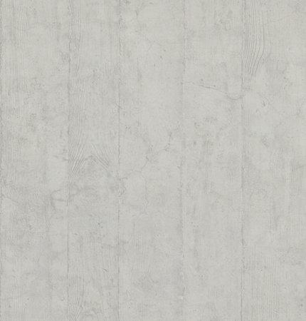 BN Wallcoverings Raw Matters 218830