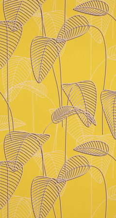 BN Wallcoverings Stitch 219053