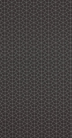 BN Wallcoverings Stitch 219042