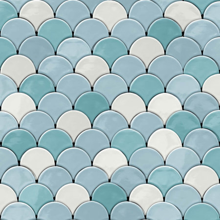 Dutch Wallcoverings Hexagone L591-01