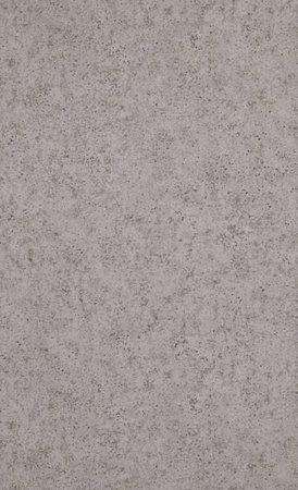 BN Wallcoverings Raw Matters 218854
