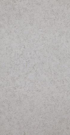 BN Wallcoverings Raw Matters 218856