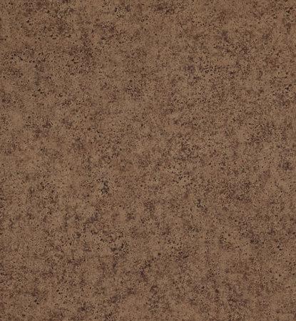 BN Wallcoverings Raw Matters 218857