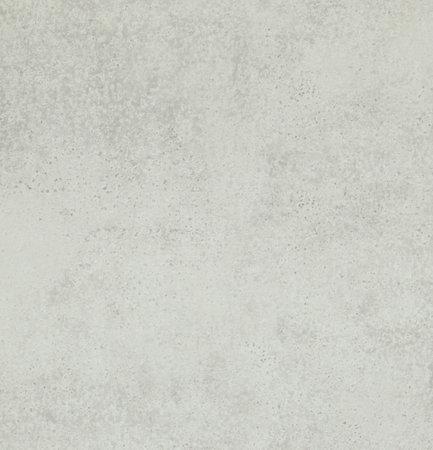 BN Wallcoverings Raw Matters 218773
